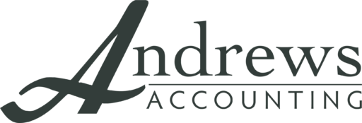 Andrews Tax Accounting