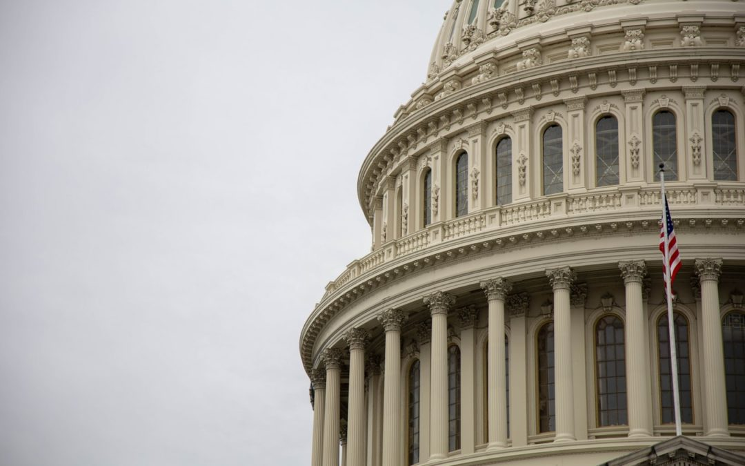 What Changed in the Tax Bill?