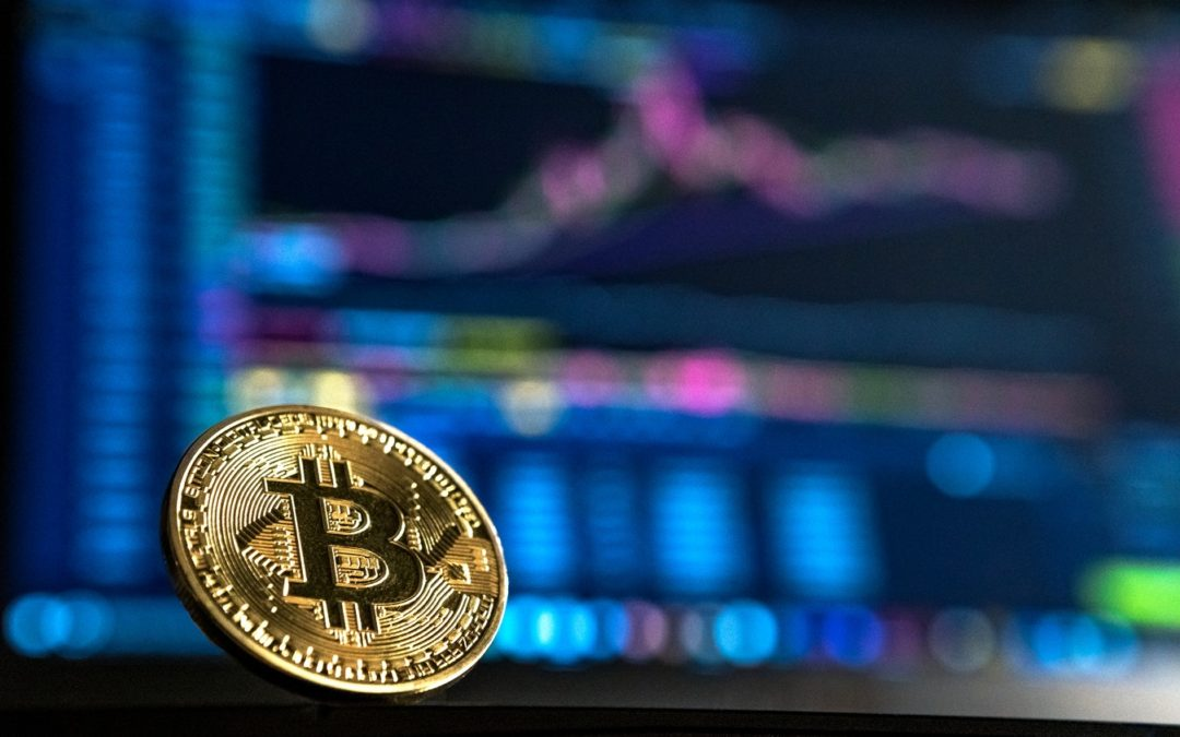 Ohio Takes the Lead With Bitcoin