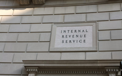 Tax Transcripts and Scams