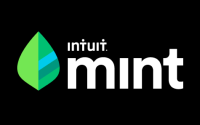 Mint: A Free Budgeting App