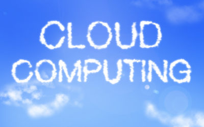 Thinking About Moving to the Cloud?