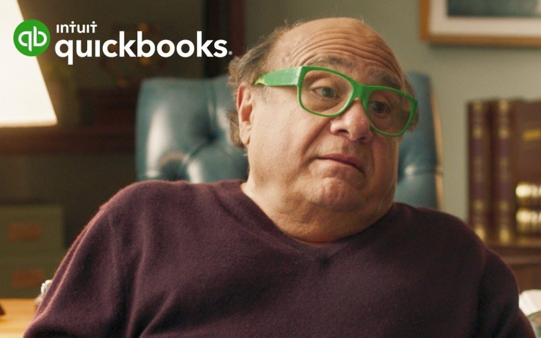 Learn From Danny Devito