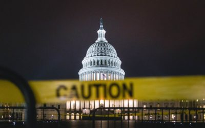 How is the IRS Post-shutdown?