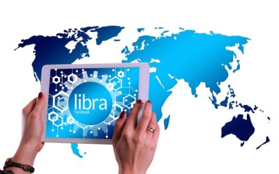 Libra, Facebook's Currency