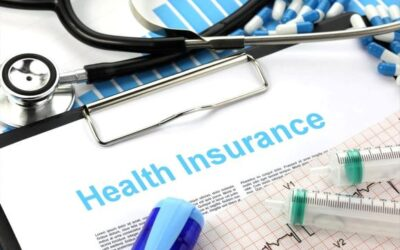 Self-Employed Health Insurance