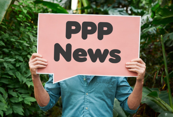 PPP News: Expenses Deductible, New Loans Available