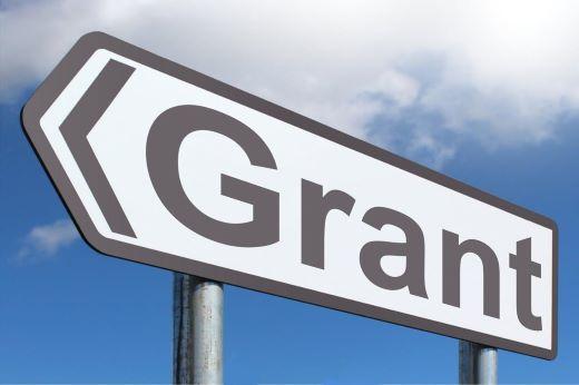 New Working WA Grants