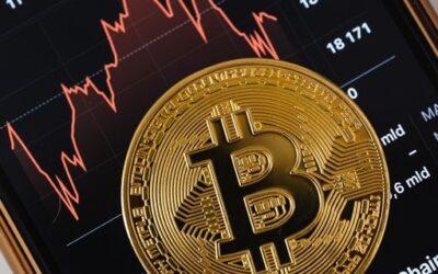 Intro to Bitcoin Taxes