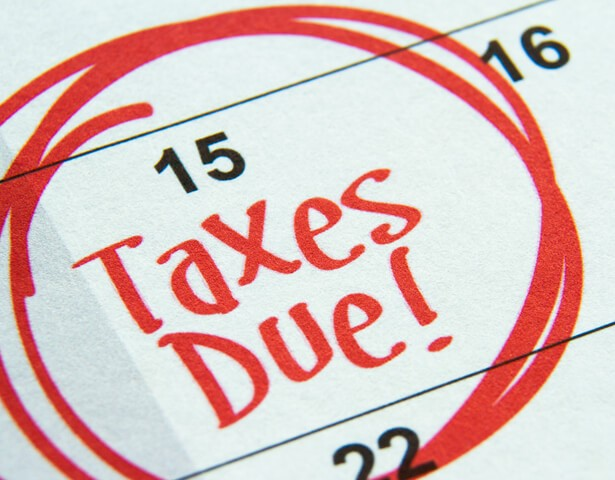 later-tax-deadline