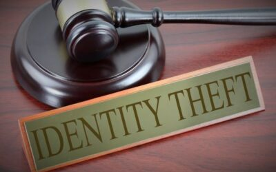 Tax Identity Theft: What to Do